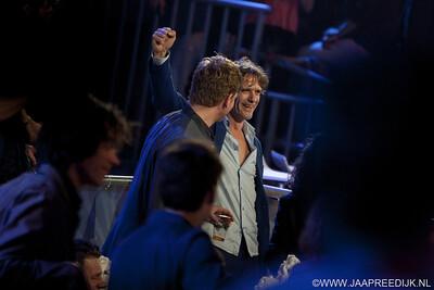 3FM awards foto jaap reedijk-2105