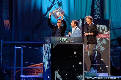 3FM awards foto jaap reedijk-1728