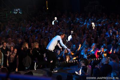 3FM awards foto jaap reedijk-2055