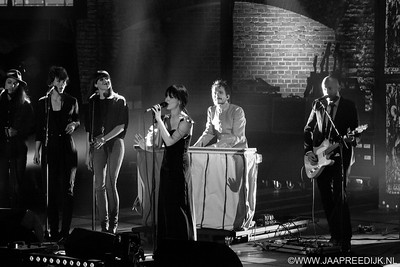 3FM awards foto jaap reedijk-1757
