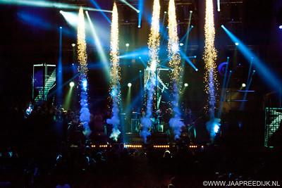 3FM awards foto jaap reedijk-1703