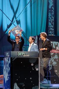 3FM awards foto jaap reedijk-1729
