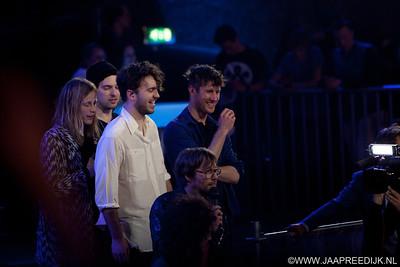 3FM awards foto jaap reedijk-2095