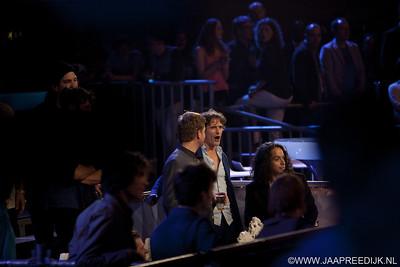 3FM awards foto jaap reedijk-2104
