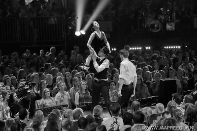 3FM awards foto jaap reedijk-1674