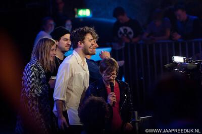 3FM awards foto jaap reedijk-2094