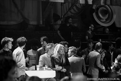 3FM awards foto jaap reedijk-1719
