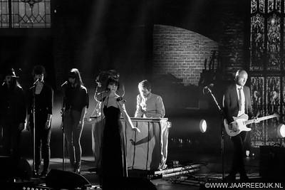 3FM awards foto jaap reedijk-1748