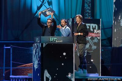 3FM awards foto jaap reedijk-1727