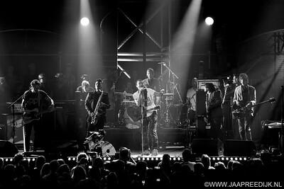 3FM awards foto jaap reedijk-2067
