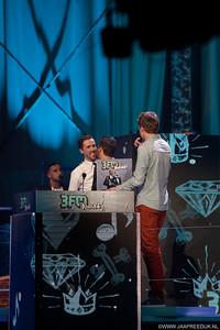 3FM awards foto jaap reedijk-2059