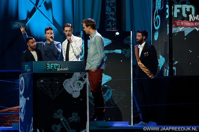 3FM awards foto jaap reedijk-2062