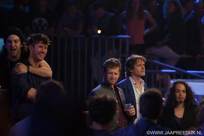 3FM awards foto jaap reedijk-2100