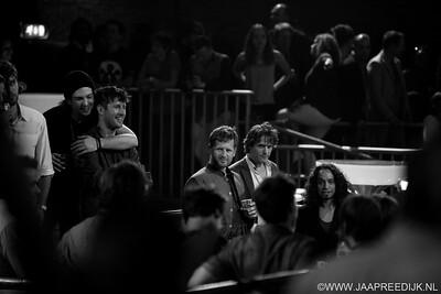 3FM awards foto jaap reedijk-2099