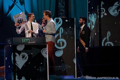 3FM awards foto jaap reedijk-2061