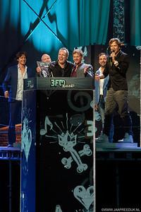 3FM awards foto jaap reedijk-1741