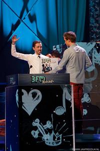 3FM awards foto jaap reedijk-2060