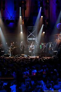 3FM awards foto jaap reedijk-2066