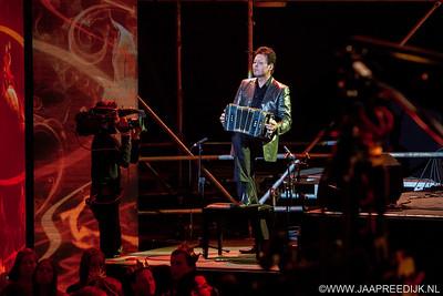 3FM awards foto jaap reedijk-1670