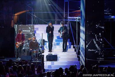 3FM awards foto jaap reedijk-1691