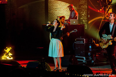 3FM awards foto jaap reedijk-1673