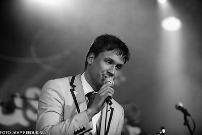 3FM talent awards foto jaap reedijk-5704-15