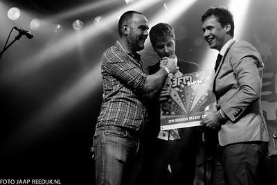 3FM talent awards foto jaap reedijk-5379-244