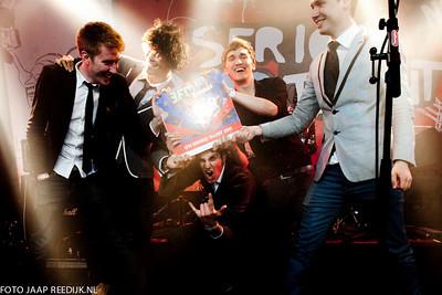 3FM talent awards foto jaap reedijk-5398-253