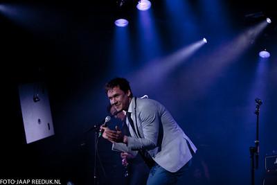 3FM talent awards foto jaap reedijk-5713-22