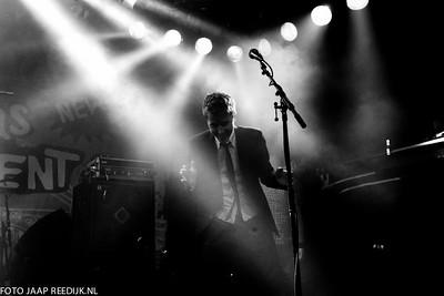 3FM talent awards foto jaap reedijk-5368-236