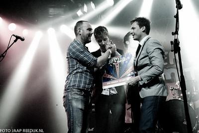 3FM talent awards foto jaap reedijk-5378-243