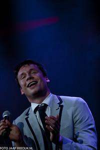 3FM talent awards foto jaap reedijk-5714-23