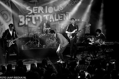 3FM talent awards foto jaap reedijk-5689-5