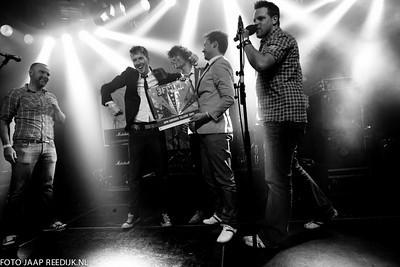 3FM talent awards foto jaap reedijk-5386-249