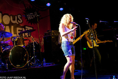 3FM talent awards foto jaap reedijk-5359-111