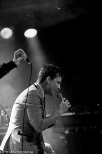 3FM talent awards foto jaap reedijk-5697-10