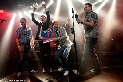 3FM talent awards foto jaap reedijk-5384-248