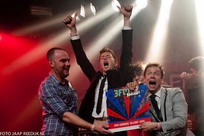 3FM talent awards foto jaap reedijk-5383-247