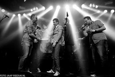 3FM talent awards foto jaap reedijk-5377-242