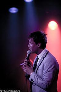 3FM talent awards foto jaap reedijk-5711-20