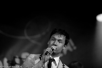 3FM talent awards foto jaap reedijk-5703-14