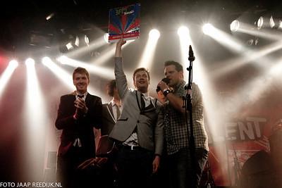 3FM talent awards foto jaap reedijk-5388-250