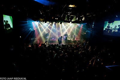 3FM talent awards foto jaap reedijk-5416-289