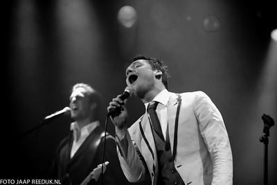 3FM talent awards foto jaap reedijk-5710-19