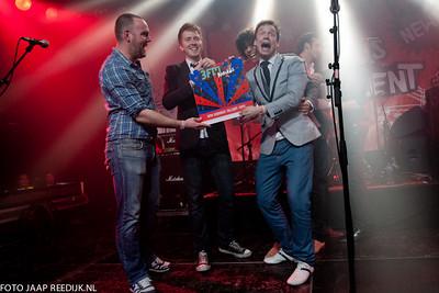 3FM talent awards foto jaap reedijk-5382-246