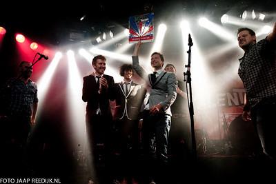 3FM talent awards foto jaap reedijk-5390-251