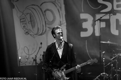 3FM talent awards foto jaap reedijk-5686-3