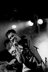 3FM talent awards foto jaap reedijk-5699-12