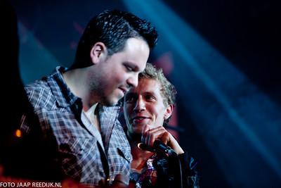 3FM talent awards foto jaap reedijk-5698-11