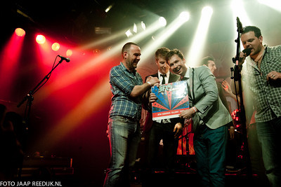 3FM talent awards foto jaap reedijk-5380-245